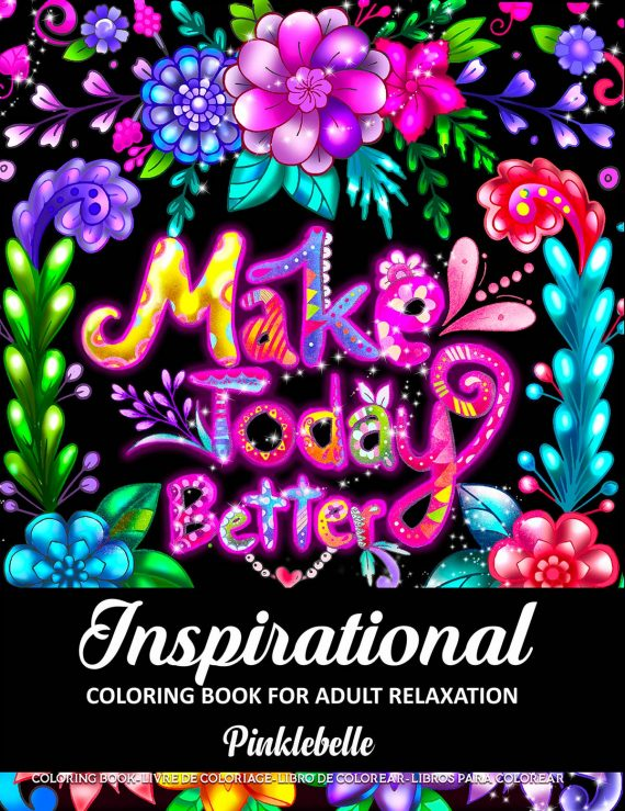 Inspirational-Coloring-Book-by-Pinklebelle