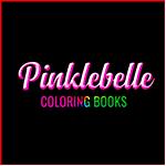 Pinklebelle